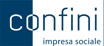 Cooperativa Confini Logo