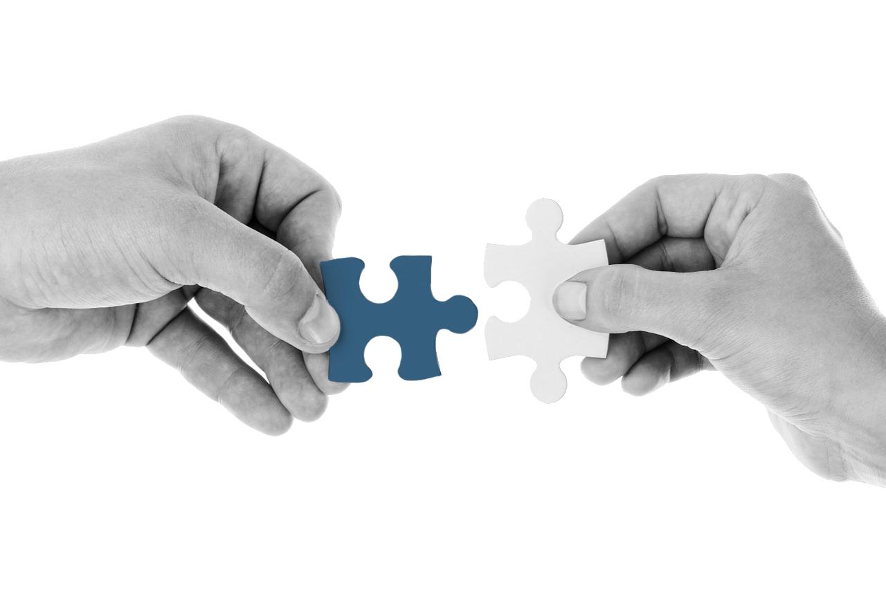 Confini Impresa Sociale è una cooperativa sociale di tipo B, fondata nel 1999
